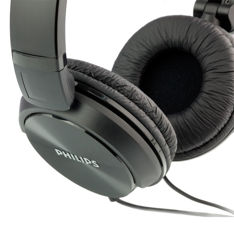 100-Original-Philips-SHL3060-Wired-Headphone-Support-Musi-Movie-with-Stereo-Bass-Adjustable-Headband-for-Xiaomi[1]