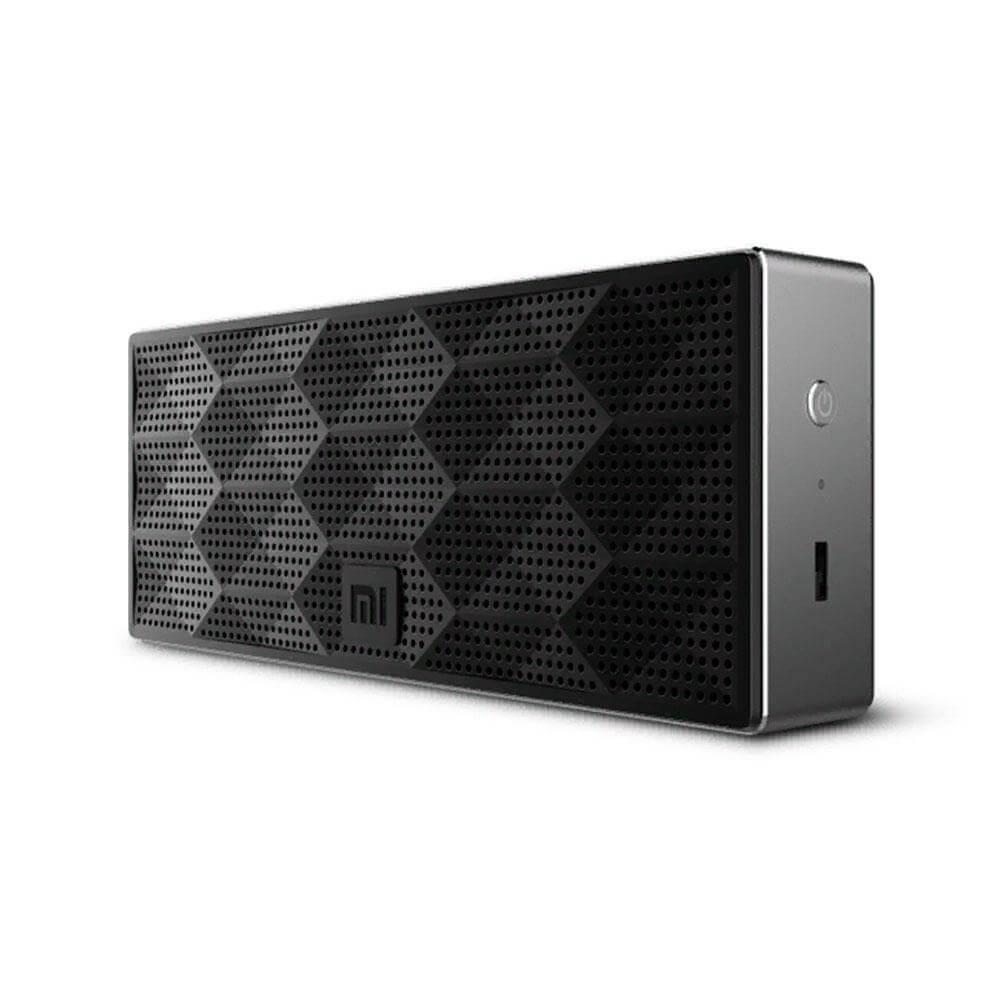 bluetooth-kolonka-xiaomi-square-box-bluetooth-speaker-box-cubeblack-3[1]
