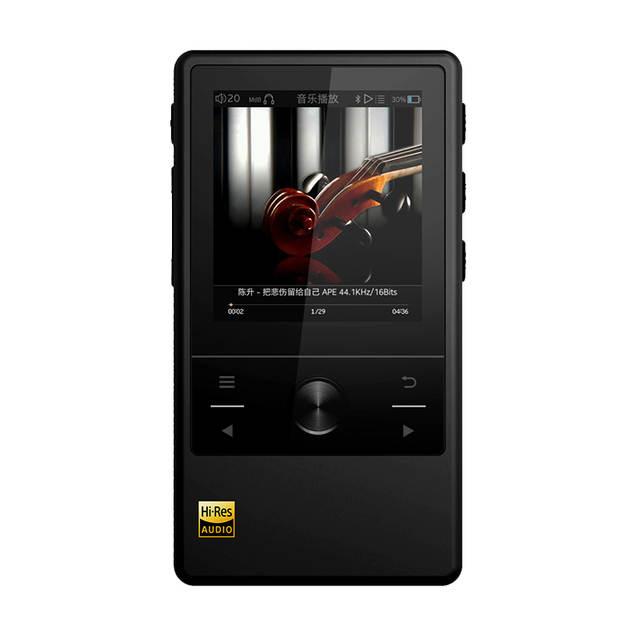 Cayin-N3-Loseless-Bluetooth-4-0-Apt-x-Hi-Fi-DSD-DAC-MP3-FLAC.jpg_640x640q70[1]