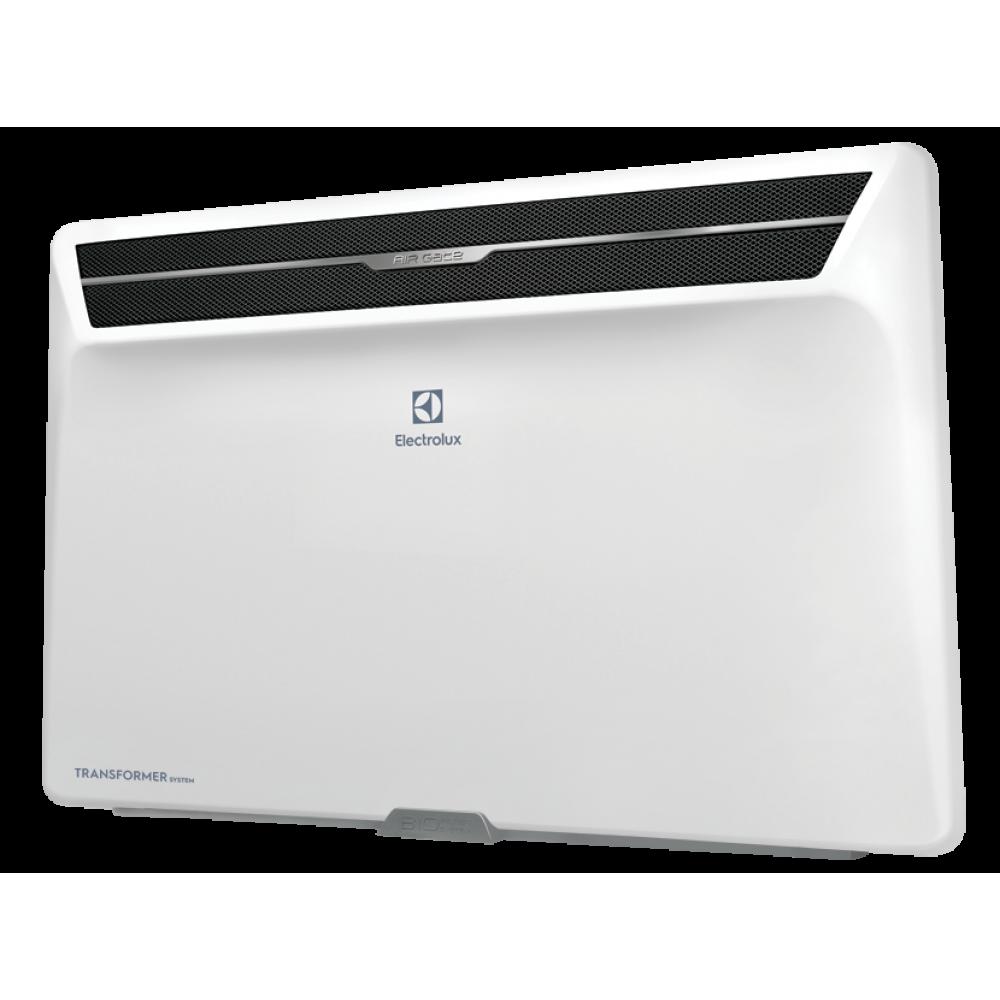 Electrolux ECH AG2-1500 T