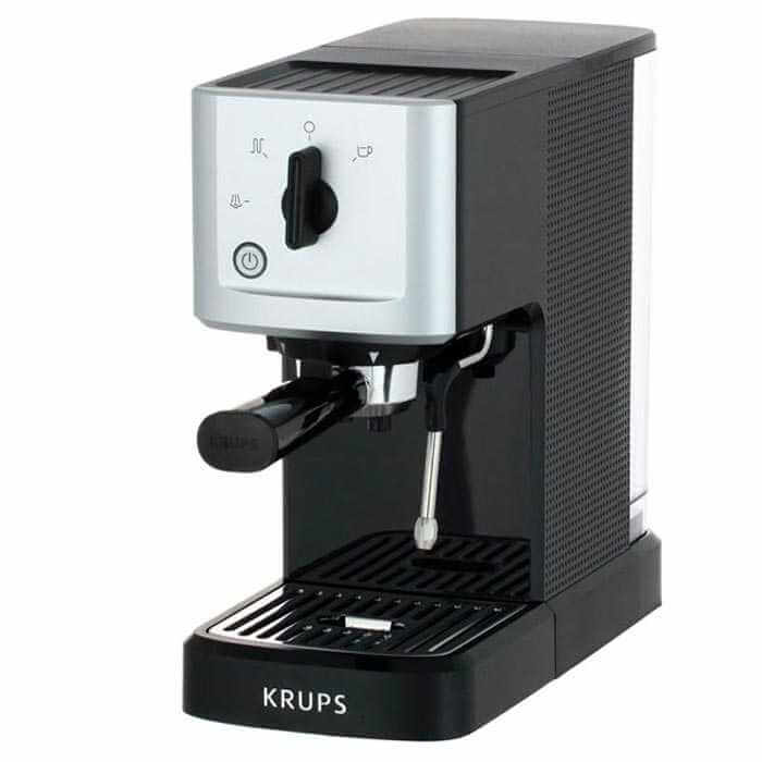 Krups-XP-3440