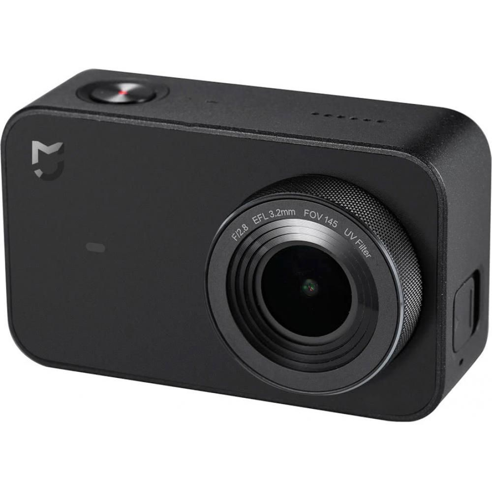 Mijia Mi Action Camera 4K