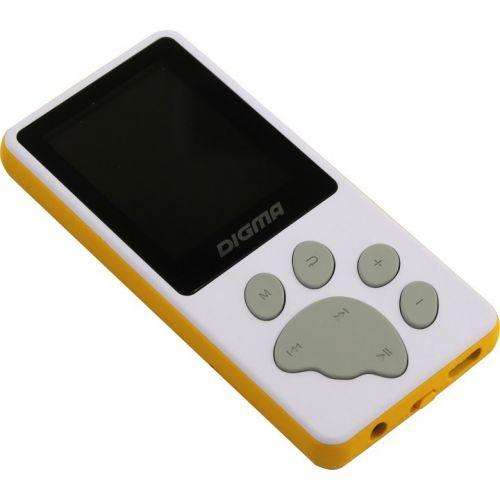 MP3-плеер-Digma-S3-4-гб-белый-3604932254[1]