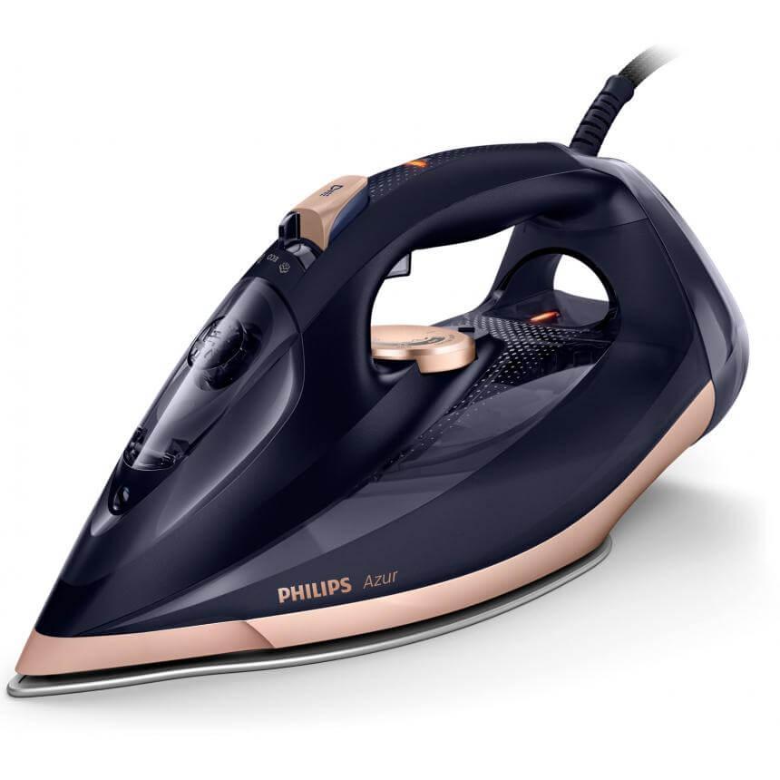 Philips GC4909 60 Azur