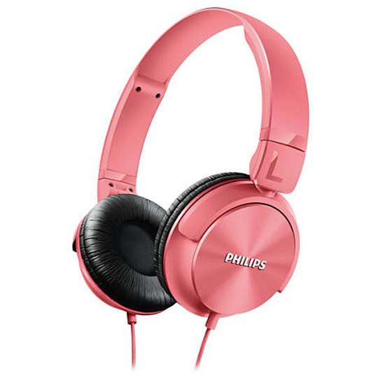philips-shl3060-headphones[1]