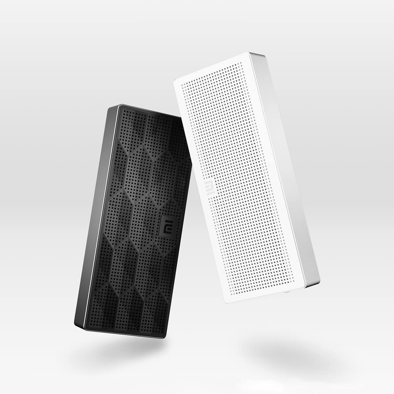 portativnaya-kolonka-xiaomi-mi-square-box-cube-bluetooth-speaker[1]
