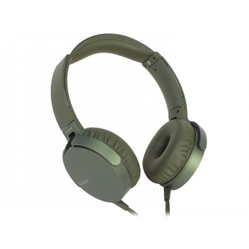 Sony-MDR-XB550AP-34201115397[1]