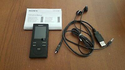 Sony-Nw-e394-Walkman-Digital-Mp3-Music-Player-8gb[1]