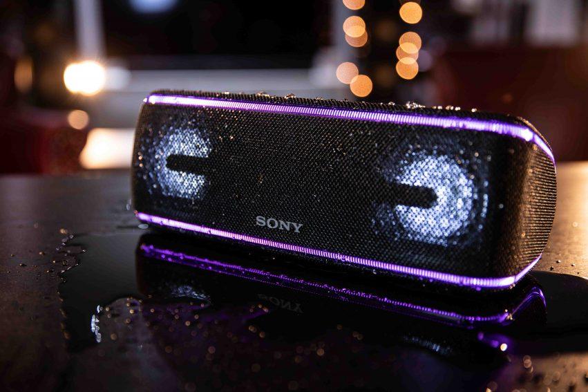 Sony-XB41-photos-Edited-2-e1535327656333[1]