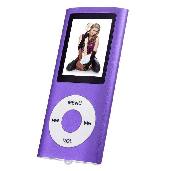 VI-M011-Purple-WEB-600x600[1]