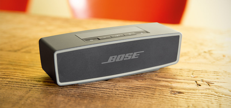bose-soundlink-mini-review-big[1]