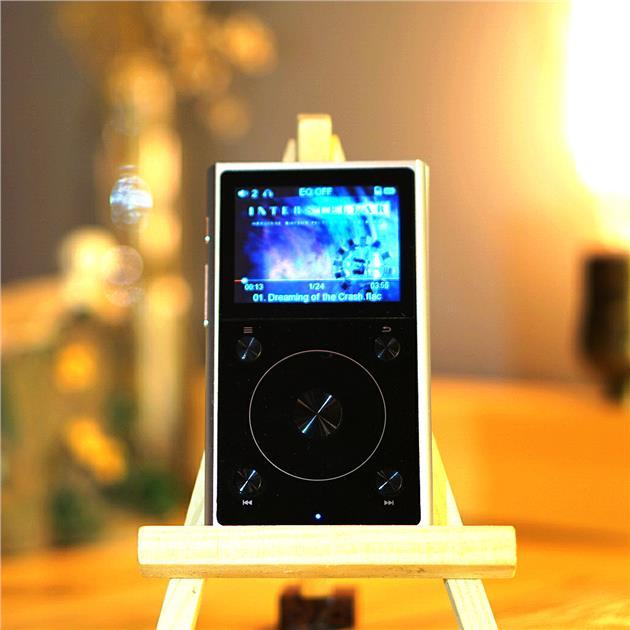 demo-set-fiio-x1-ii-x1-2nd-gen-portable-music-player-dap-starspicker-1706-30-StarsPicker@14[1]
