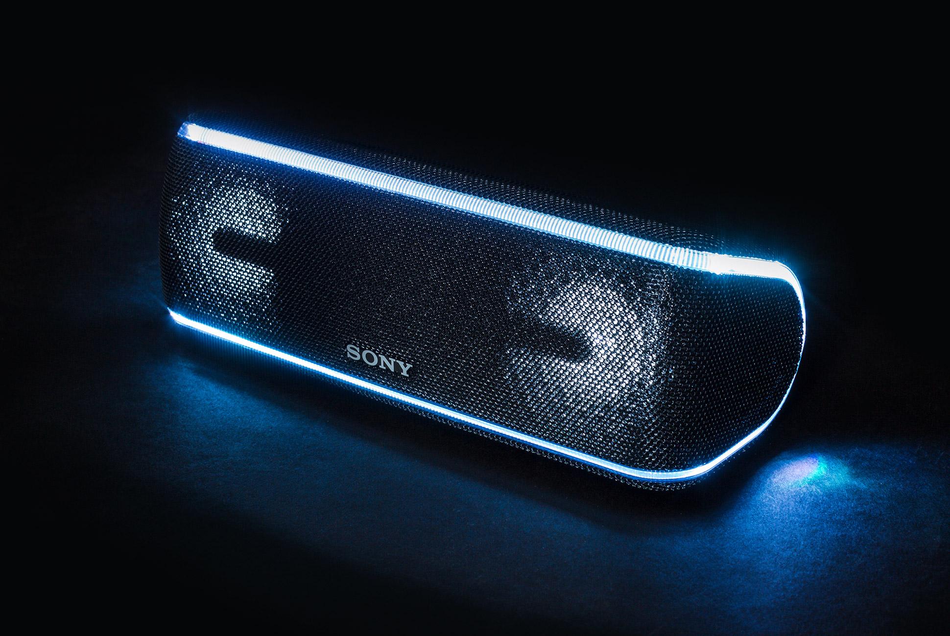 sony-rugged-bluetooth-speaker-gear-patrol-full-lead[1]