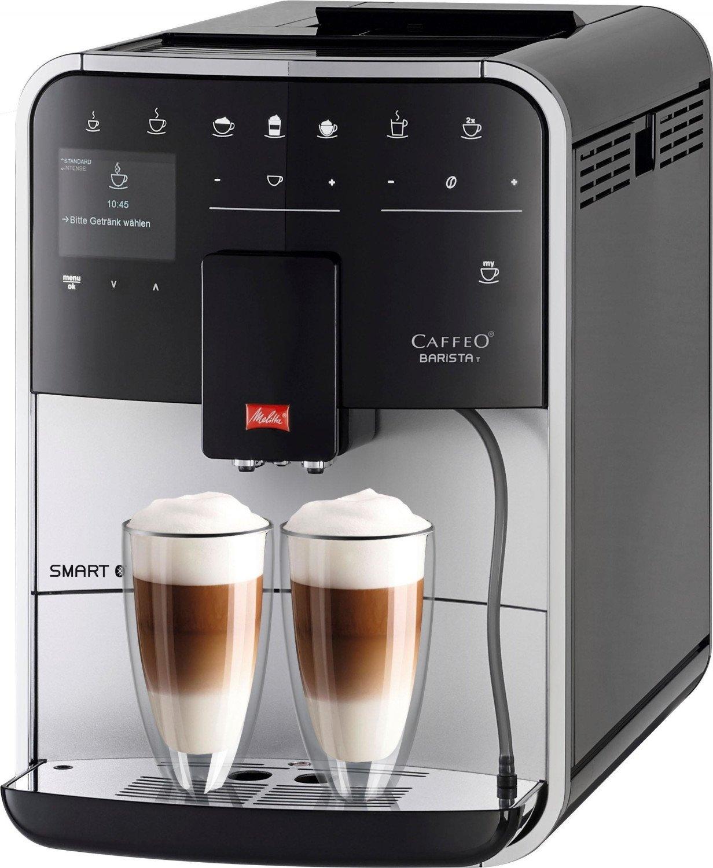 melitta-caffeo-barista-t-smart-f831-101